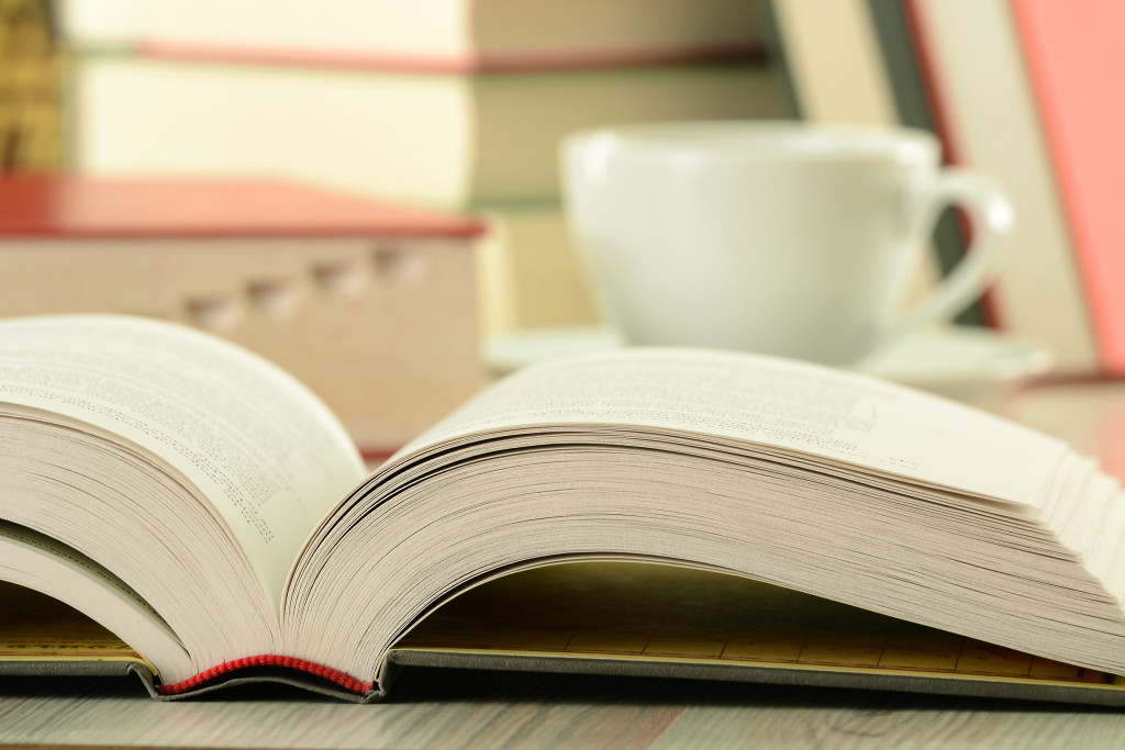 Book Editing and Promotion Services - Pollinate Books